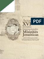 Libro-de-Actas-Digitales.pdf