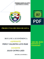 PRODUCTOS DE LA SOYA.docx