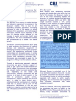 Project Document Medical