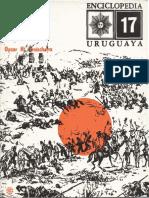 Bruschera_Enciclopedia_Uruguaya_N°_17.pdf