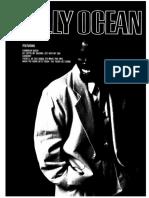 BOOK- Billy Ocean- Best Of.pdf