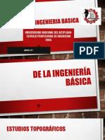 INGENIERIA BÁSICA.pptx