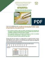 2-2__medidas_de_tend (1).docx