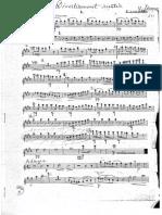 Wind Quintet Divertisment Rustic v.jianu
