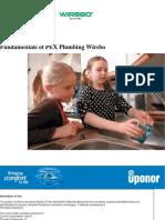 Catalog Wirsbo Pex Plumbing