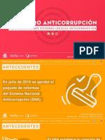 2017 Semaforo Anticorrupcion Presentacion
