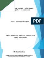 johermanestadistica-170115191627.pdf