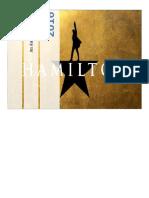 Hamiliton Book.docx