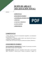 ESTACION TOTAL TOPOGRAFIA.docx