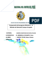 76473314-Programa-Nicholas.pdf