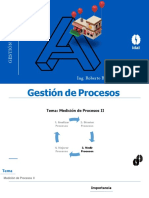 AE - PETTIT - Gestion Procesos - PPT.9