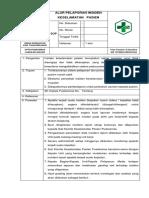 8.1.8.3  SOP Pelporan Insiden Keselamatan pasien.docx