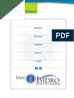 ARTE CULINARIO ECUATORIANO.pdf