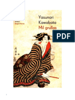 yasunari-kawabata-mil-grullas-esp1.pdf
