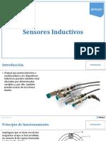 08_Sensores inductivos.pptx