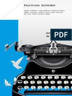 Escritores Acrónimos - Cuento.pdf
