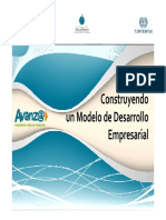 desarrolloempresarial BUENAZO POLITICAS.pdf