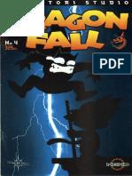 Dragon Fall 04