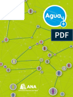 Revista Aguaymas Edicion Setiembre 2015