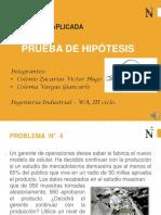 Estadistica_aplicada_hipotesis_UPN.pptx