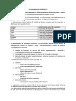 Caso-Itil-2-Rodrisport.pdf