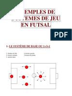 Futsal.ex.Syst.jeu