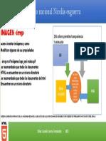 Diapositiva Imagenes