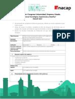 ficha-ponencia-uneme(1)