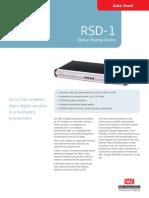 rsd-1.pdf