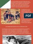Medios legales para la defensa y protección de los derechos humanos.pptx