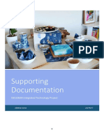 alethea scorse 22279277 supporting document