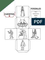CUBOS PARA CUENTOS.doc