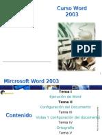 Curso_De_Word_2003_Definitivo[1]