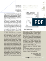186-643-1-PB.pdf
