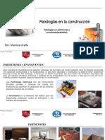 4.PAT-PARTICIONES ENVOL CUBIERTAS.pdf