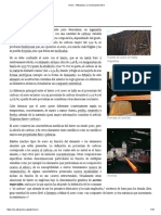 Acero - Wikipedia, La Enciclopedia Libre