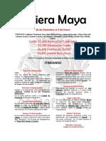 Itinerario-RivieraMaya-Dic17