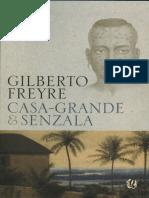 Gilberto Freire - Casa Grande e Senzala.pdf