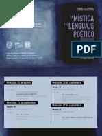 Programa _mística2_DEF