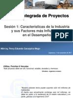 GIP_Sesión 1_Caractéristicas, Factores (1)