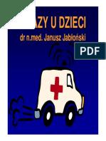 Chirurgia_dzieicięca_Urazy
