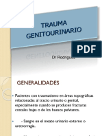 15. traumagenitourinario