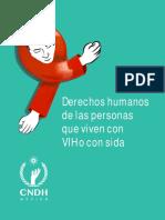 1_Cartilla_VIH_sida