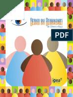 revista IPEA.pdf