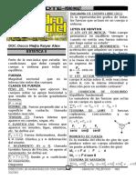 Fisica Estatica I II