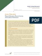 ALR_Brief_ActiveEducation_Summer2009.pdf