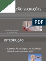 _ASPIRAÇÃO...pptx_