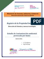 ENFERMEDADES POR RESPIRACION DE MATERIAL PARTICULADO.pdf