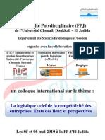Colloque_Logistique_FPJ