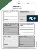 problemas 1.pdf